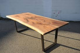 reclaimed furniture vancouver. Is A Vancouver\u2014based Design Studio That Handcrafts Heirloom Quality Custom Furniture From Old-growth Reclaimed Wood, Salvaged Live Edge Slabs Vancouver E