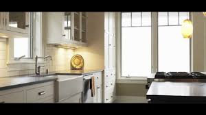 Kitchen Cabinets Brand Names Site Built Vs Name Brand Cabinets Prosource Wholesale