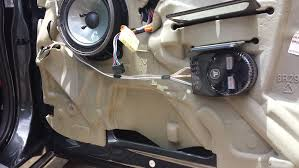 ford falcon ba icc wiring diagram wiring diagram and hernes ford ef falcon stereo wiring diagram collection