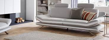Modern sofas for living room Minimalist Modern Living Room Strada Left Hand Sofa Napoleone Sofa Thepostergirlco Contemporary And Modern Sofas Dfs