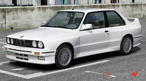 All BMW Models 91 bmw m3 : BMW M3 (1991) | Forza Motorsport Wiki | FANDOM powered by Wikia