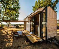 ... 12 Micro Houses That Let You Live Big In A Tiny Shell