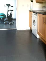 rubber kitchen flooring. Rubber Kitchen Flooring Astonishing Interlocking Floor Tiles Home Depot . M