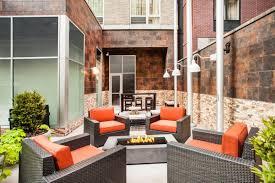 hilton garden inn west 35th street manhattan