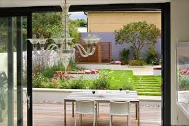 Small Picture London Garden Designer Garden Designers in London from THE