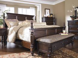 Ashley Furniture Bloomington Il Rattlecanlv Make Your Best Home