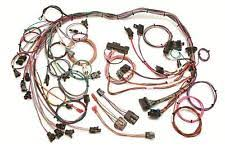 tpi wiring harness car truck parts painless wiring harness fuel injection tpi engine swap universal kit 60102