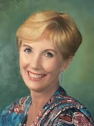 Anita Dempsey Obituary - Thornhill, ON