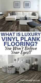 first lvp stands for luxury vinyl plank and lvt stands for luxury vinyl tile as the name implies luxury vinyl planks look like planks of hardwood floors