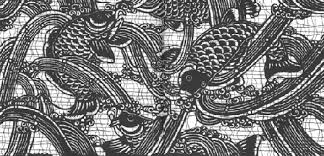 Art Patterns Delectable Pattern Lesson 48 Art Part