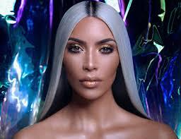 kim kardashian kkw beauty ultralight