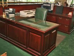 legal office furniture law reception desk ikea design 5a7d14f44e1 large size