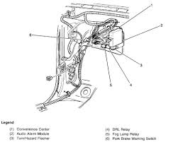 wiring diagram likewise 2007 chevy tahoe headlight wiring diagram addition 96 chevy tahoe headlight relay location likewise 2005 chevy