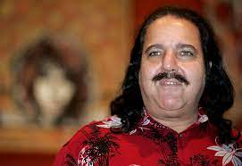 Ron Jeremy Indicted On Sexual Assault ...