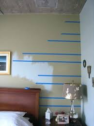 Striped painted walls Room Striped Wall Ideas Horizontal Stripes Painting Horizontal Striped Wall Paint Ideas Wall Texture Paint Wall Stripes Ariconsultingco Striped Wall Ideas Horizontal Stripes Painting Horizontal Striped