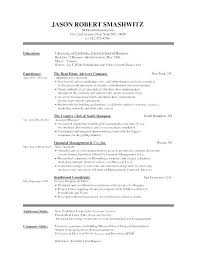 Free Resume Writing Templates Mesmerizing Cv Template Australia Word Resume Free Printable Awesome Images Of