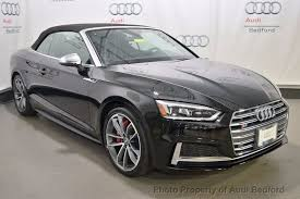 2018 audi cabriolet. simple cabriolet 2018 audi s5 cabriolet 30 tfsi  16395736 2 throughout audi cabriolet g