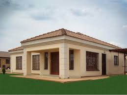 beautiful house plans in africa awesome three bedroom house plan south africa best simple 3 bedroom