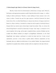 essay about holidays triple hindi language