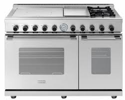electric range with griddle. Superiore 48 Throughout Electric Range With Griddle
