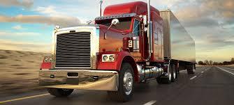 Commercial Truck Lease Agreement Impressive Commercial Truck Insurance Ryder Commercial Trucking Insurance