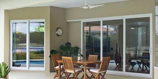 pocket sliding glass doors patio door replacement glass patio pocket sliding glass doors gallery doors design