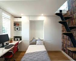 modern home office design. Mid Century Modern Home Office Design New Decoration