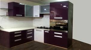 Kitchen Furniture India Furniture Buy Wooden Furniture In India Laorigin Inside Best