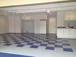 garage tile seam 1 4 slate finish