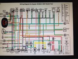 ez wiring 21 instructions images limbo 2 wiring e6 ignition box wiring diagram fast auto schematic