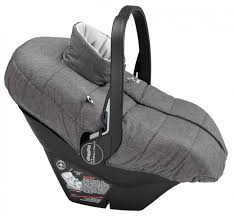 igloo car seat cover for peg perego primo viaggio 4 35 igloo car seat cover for peg perego