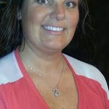 Ashley Mccance Facebook, Twitter & MySpace on PeekYou
