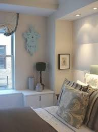 recessed lighting bedroom. Recessed Light Bedroom Ceiling Lighting Ideas