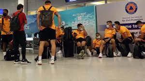 Türkiye tek yürek oldu! Yunanistan'ın Galatasaray'a uyguladığı ayrımcılığa  tepki yağıyor - Haberler Spor