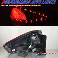 2008 led tail lights ford focus forum, ford focus st forum 2008 Ford Fusion Wiring Diagram 2008 led tail lights ford focus forum, ford focus st forum, ford focus rs forum 2008 ford fusion wiring diagram
