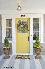 paint for exterior metal door unique 30 best front door color ideas and designs for 2018