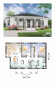 sims house plans beautiful sims house blueprints two story awesome sims house layout of sims house plans