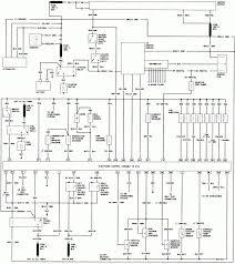 wrg 5047 1958 vw bus wiring diagram fine 79 corvette wiring diagram adornment electrical vw bus regulator wiring 1958 vw bus wiring diagram