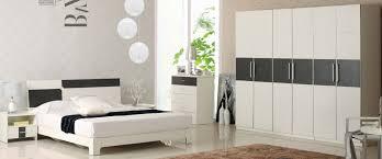 modern bedroom furniture. Lovable Modern Furniture Bedroom Sets Triana Storage Queen Bed  Set Myp300245 Modern Bedroom Furniture