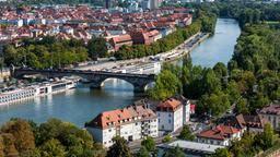 Offizielles stadtportal für #würzburg für bilder die wir reposten dürfen verlinke #wuerzburg_de oder markiere uns mit @wuerzburg_de in deinem foto. Hotels In Wurzburg Ab Chf 52 Nacht Auf Kayak Suchen