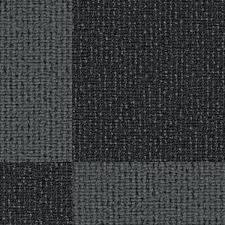 carpet pattern texture. White Carpet Texture Seamless Grey Carpeting Modern . Pattern