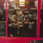 Nighthawks at the Diner album by Tom Waits