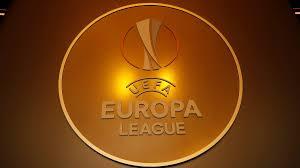 Resultado de imagen de europa league