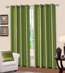 office large size green blackout curtains uk home design ideas interior design