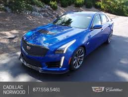 2018 cadillac for sale. unique sale new 2018 cadillac cts v sedan inside cadillac for sale