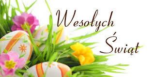 Wielkanoc 2020 | PSRiBS