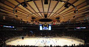 madison square garden what s nearby
