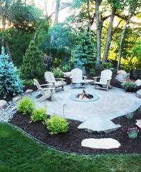 patio designs with fire pit. Best Outdoor Fire Pit Seating Ideas Patio Designs With Fire Pit H