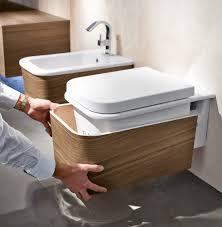 Arredo Bagni Di Campagna : Con poche mosse il bagno si rinnova architettura e design a roma