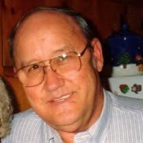 Samuel Gordon Fuller Obituary - Visitation & Funeral Information